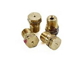 WB28K10556 GE Convertion Kit Asm Genuine OEM WB28K10556 - $14.88