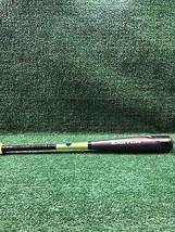 """Easton SL14S500 Baseball Bat 29"""" 20 oz. (-9) 2 5/8"""" - $29.99"""