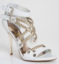 Guess By Marciano Romina Sandal - $150.82