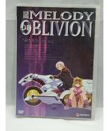 The Melody of Oblivion - Monotone (Vol. 2) geneon dvd - $10.00