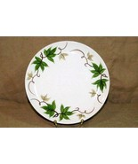"""Steubenville Ivy Trail Dinner Plate 10"""" - $12.59"""