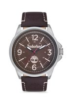 Men Quartz Watches TIMBERLAND Fashion Business  Luxury Brand  Wrist Watch  Quart - $103.08