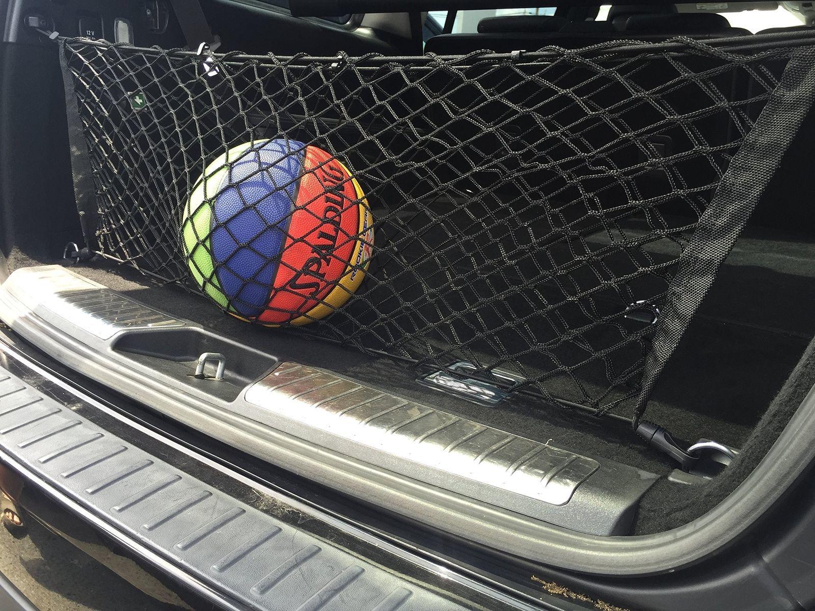 Wheel Lock-Kit Coupe, Sedan and Sport Wagon GM OEM 92221880