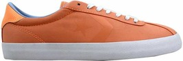 Converse Breakpoint Ox Sunset Glow/Porpoise-White 555918C Women's - $43.26