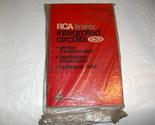 Rca  i  c thumb155 crop