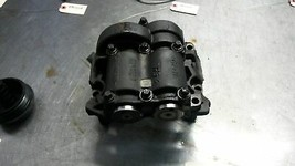 45C004 Balance Shaft Assembly 2006 Ford Fusion 2.3L 3L5G6K360AA - $100.00