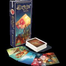 DIXIT EXPANSION PACK 6 MEMORIES CARD FUN FAMILY GAME ORIGINAL LIBELLUD O... - $19.99