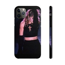 Virgin Tour 80's Madonna Case-Mate Tough iPhone Case  - $26.31