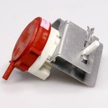 WH12X10479 GE Pressure Switch OEM WH12X10479 - $40.54
