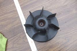 Homelite UT0850 26BP Mighty Mite Lite 26 Cc Blower , Fan - $13.99