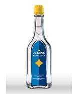 ALPA FRANCOVKA CLASSIC ORIGINAL CZECH ALCOHOL HERBAL TINCTURE ESSENTIAL ... - $9.99+