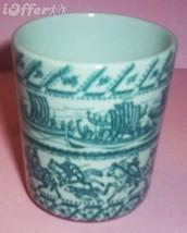 SCANDINAVIAN(DANISH) MODERN-NYMOLLE VIKING CUP  - $17.45