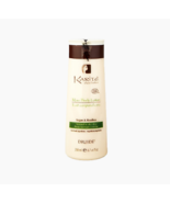 Bio Love Shea Butter Body Milk (Cacao & Rooibos)  200ml - $16.21