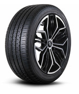 245/45ZR17 Kenda VEZDA KR400 UHP A/S 99W M+S (SET OF 4) - $349.99