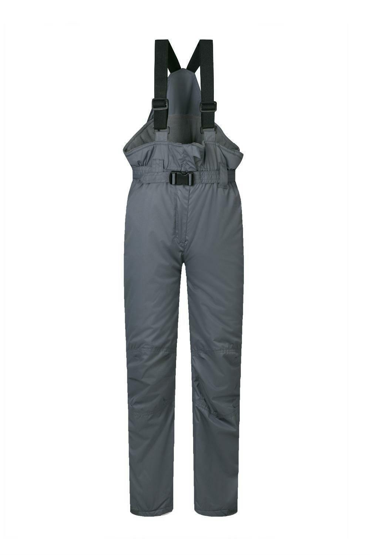 Ski Jacket Pants Coat Winter Waterproof Suits Snowboard Clothing Snowwears Suits image 4