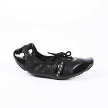 Prada Sport Patent Leather Sneakers SZ 36 - $120.00