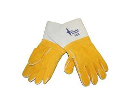 Bob Dale/Gander Brand Welding Gloves - One Size Fits Most - $26.99