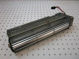 Whirlpool Oven Blower W11245567 W10669823 - $33.61