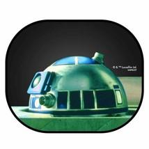 Napolex Star Wars Sombrilla C-3PO&R2-D2 2Sheet - $22.22