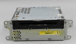 14 15 FORD EXPLORER AM/FM RADIO CD PLAYER RECEIVER OEM - $69.29