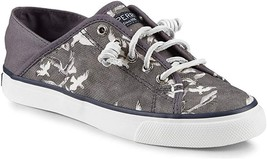 Sperry Top-Sider Women's Seacoast Isle Seagulls Sneaker, 7.0 US - $169.63 CAD