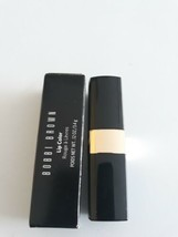 Bobbi Brown Lip Color 0.12oz/3.4gr New with box. Pick your color - $26.59