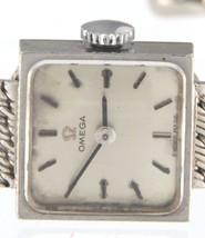 Omega Wrist Watch Vintage - $2,299.00