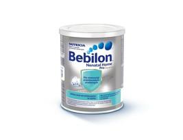 Bebilon / Aptamil Premature Underweight Baby ORGANIC Formula STAGE 1 (0-... - $31.67