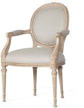 Chairs Chair Upholstered New FM-307 FREE SHIPPING* - $1,459.00