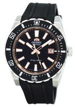 Orient Diver Sporty Automatic Fac09003b0 Men's Watch - $256.50