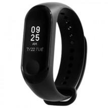 Xiaomi Mi Band 3 Smart Bracelet Heart Rate Monitor Bluetooth 4.2 Wristband - $30.00
