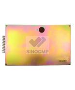 YN22E00020F3 YN22E00041F2 CPU Controller fits Kobelco Excavator SK200-2 ... - $746.58