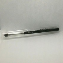 MAC 233 Split Fibre Eyeshadow Brush  - $10.40
