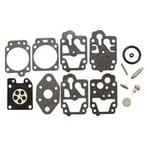 Stens 615-722 Carburetor Kit Walbro K20-WYL Shindaiwa LE230, LE231, T230, T231 - $8.93