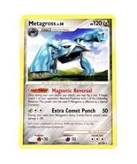 Pokemon TCG Metagross 10/146 Legends Awakened Series Trading Card - $1.97