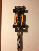Miller MGD Indy car tap - $60.00