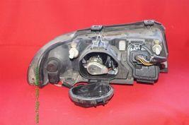 99-01 Audi A4 Sedan Avant HID XENON Headlight Lamp Driver Left LH image 9