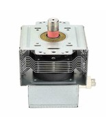 Microwave Magnetron For GE PSB2201NSS01 SCB1001MSS001 PEB2060SM2SS PEB20... - $80.87