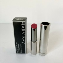 Mary Kay True Dimensions Lipstick - Sassy Fuchsia  NEW IN BOX - $11.99