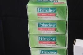 Lot 11 Mixed Bar Soap Palmolive Mild Classic Scent Zest Coast Dial 3.2 &... - $32.71