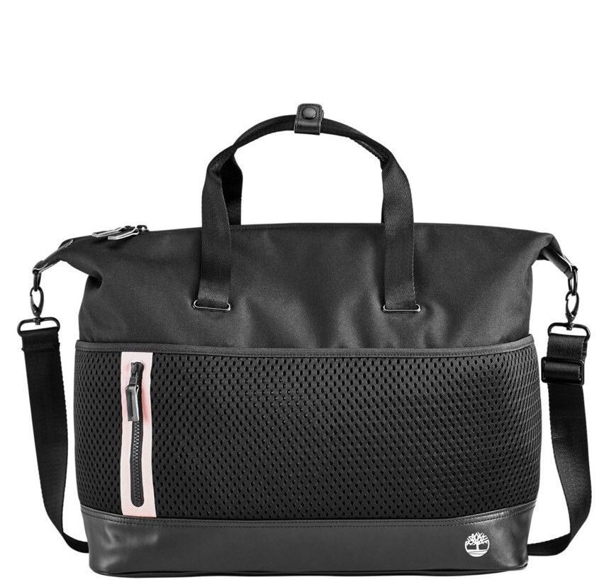 ea93f2708fa84f Timberland Flyroam™ Duffle Bag and 17 similar items. S l1600