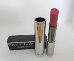 MARY KAY True Dimensions Sheer Lipstick- Posh Pink - $9.49