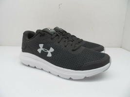 Under Armour Women's Surge 2 Running Shoe Gray Size 7M - $66.49