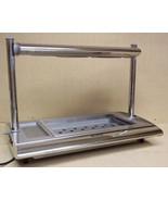 Hatco SRBW-1 Serv-Rite Buffet Warmer 1200W - $241.66