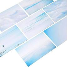 Scenery Pattern Post Cards Greeting Cards Set of 30 - £11.83 GBP