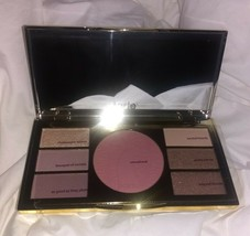 Tarte Amazonian Clay Eye & Cheek Palette Be Your Own Tarteist New Unsealed - $29.69