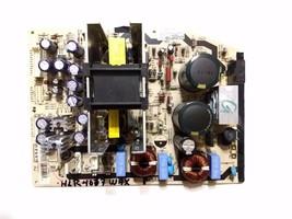 Samsung HLR4667WAX Power Supply BP94-02222H - $14.85