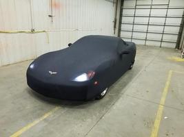 2006 Chevrolet Corvette For Sale in Marshalltown, Iowa 50158 image 15