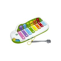 LeapFrog Learn and Groove Xylophone Zoo **USED** - $15.00