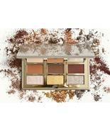 Complex Culture Full Time Eye Shadow Palette - The Party Edit - New - $17.28